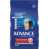 ADVANCE ADULT LARGE BREED LAMB 15KG