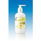 RICH CONDITIONER APPLE & LEMONGRASS 250ML