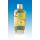 EVERYDAY SHAMPOO APPLE CIDER & LEMONGRASS 250ML