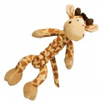 BRAIDZ GIRAFFE LARGE