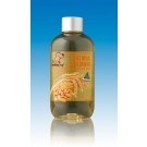 ORGANIC SHAMPOO OATMEAL & ALMOND 250ML