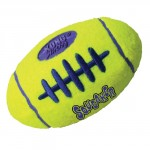 AIR KONG FOOTBALL SMALL