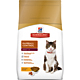 SCIENCE DIET CAT HAIRBALL CONTROL 2KG