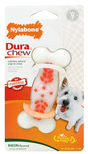 DURA CHEW PLUS BACON