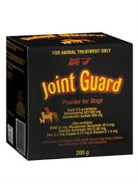 JOINT GUARD 200G