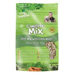 VETS ALL NATURAL ADULT/SENIOR COMPLETE MIX 1KG
